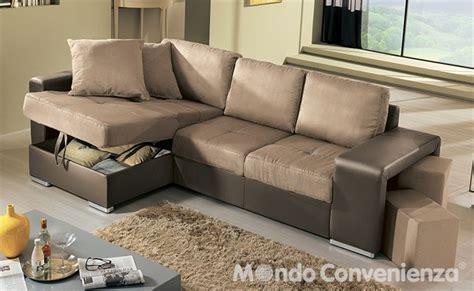 divano orlando mondo convenienza divano orlando mondo convenienza kb61 187 regardsdefemmes