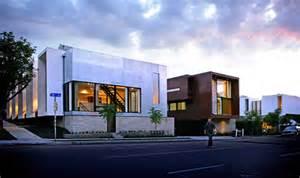 Modern Warehouse Design Revitalized Solar Powered Union Lofts Inhabitat Green