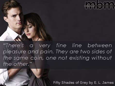 fifty shades of grey movie quotes fifty shades of grey quotes dirty quotesgram