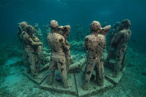 dive gili trawangan gili islands diving resorts liveaboards diving gili