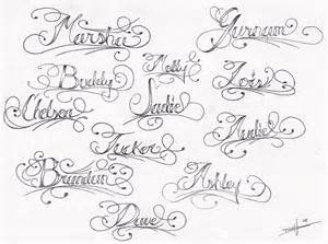 name style design page o names tattoo flash by aworldasleep on deviantart