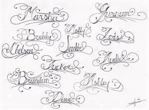 Galerry design idea names