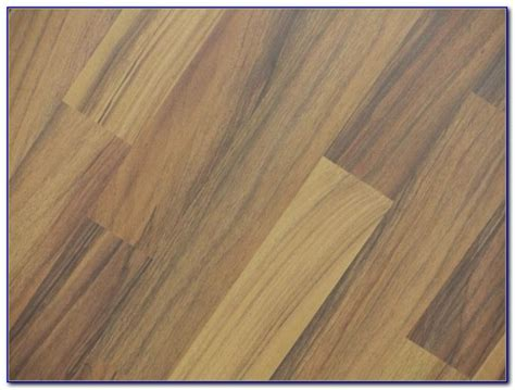 How To Replace Hardwood Floor Strips floor transition strips flooring home design