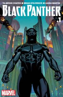 marvel s black panther the junior novel books black panther a nation our part one