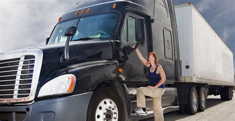 truck driver classes az and truck driving