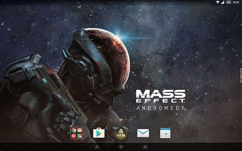 mass effect apk xperia mass effect theme v1 0 0 apk mirror