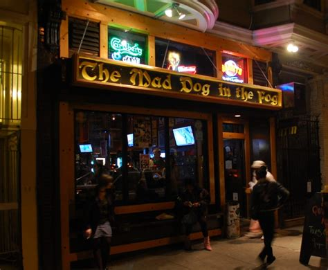 top sports bars in san francisco the 6 best sports bars in san francisco