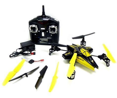 Rc Drone Quadcopter Bo 607 ninco air quadrone 355 speelgoed modelbouw rc quadricopter