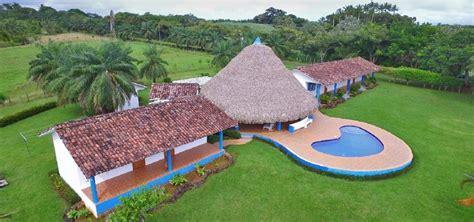 pedasi real estate panama real estate homes land pedasi panama real esate for sale property listings