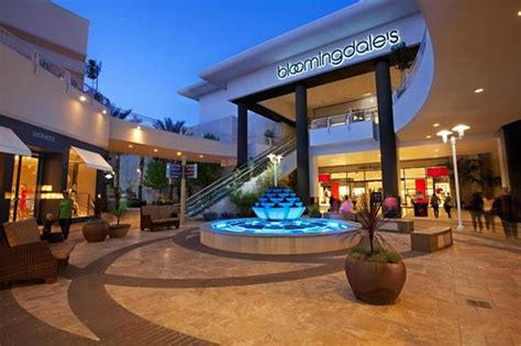 layout of fashion valley mall fashion valley shopping center san diego ca top tips