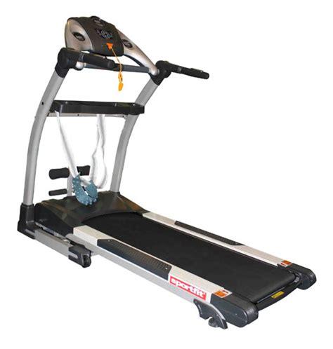 Alat Pijat Elektrik Dan Harganya sportofit jual alat fitness murah alat fitness