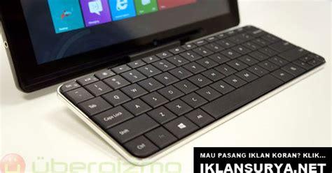 Keyboard Untuk Tablet Mouse Dan Keyboard Untuk Tablet Microsoft Surface Inilah Info