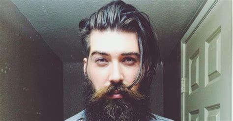 beard selfies beard selfies photos who knew the voice behind hey