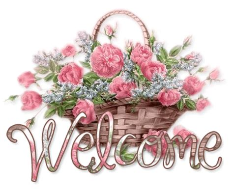 welcome images with flowers thank you for having me worthy welcome worthy