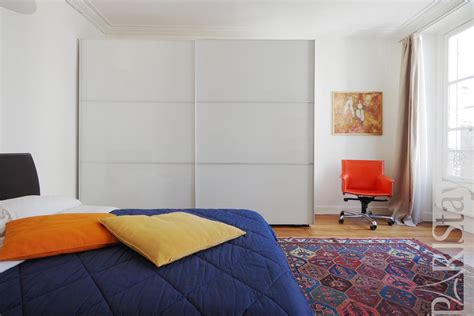 2 bedroom apartment in paris paris 2 bedroom apartment rental furnished flat for rent