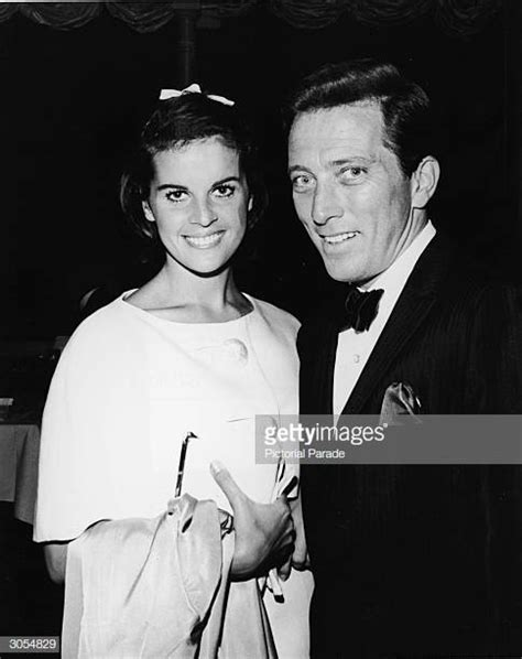 claudine longet for bobby claudine longet stock photos and pictures getty images
