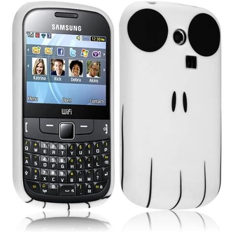 Lcd Samsung S3350 Oc A Samsung Chat housse coque etui gel pour samsung chat 335 achat coque
