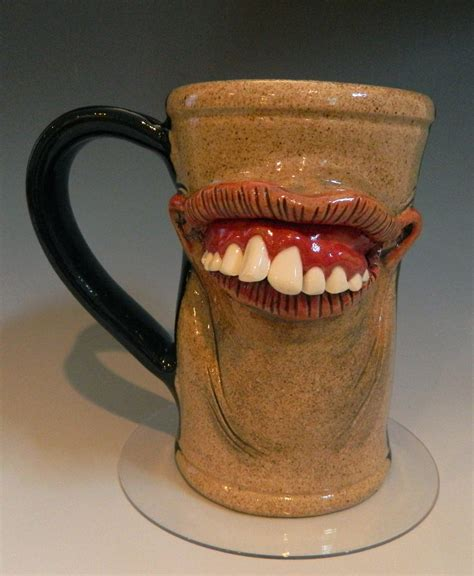 mugs for sale the charmer beer mug for sale by thebigduluth on deviantart