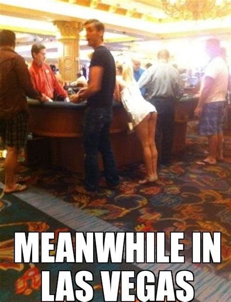 Vegas Hangover Meme - the funniest las vegas photos ever 20 photos worldwideinterweb
