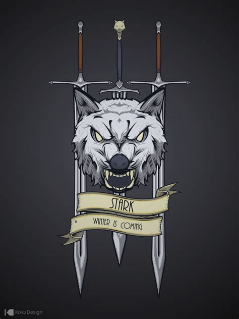 design game of thrones sigil 50 most epic game of thrones wallpaper