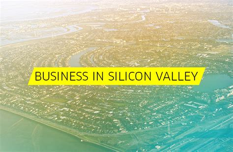 Top Mba Programs Silicon Valley by Silicon Valley Expert Witness Inc Tubezzz Photos