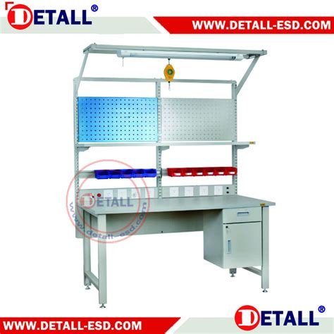 electrical work benches detall electrical work benches with high standard buy