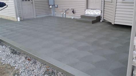 gunter concrete construction grafton oh