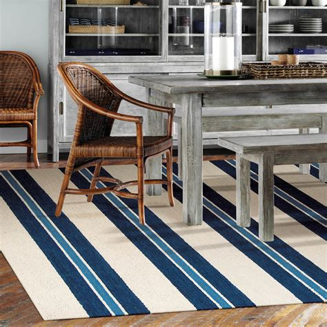 barclay butera oxford awning stripe oxford rugs oxfd2 awning stripe by barclay butera free