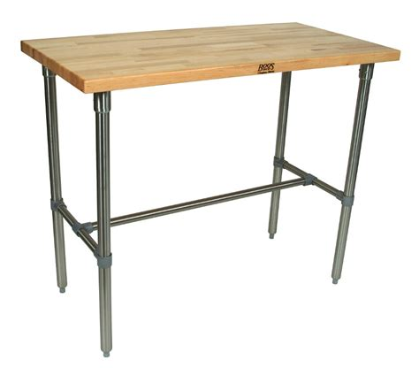 42 inch high table base 42 inch high work table home design ideas and pictures