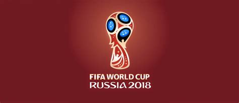 russia world cup russia world cup 2018 ps4 torrents