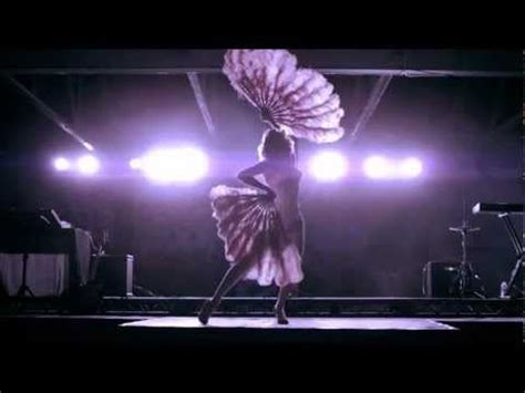 lyrics electric swing circus top 134 ideas about sounds syncopations and tunes on