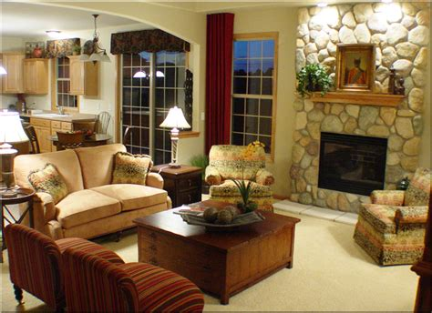 Great Room Decorating Tips Torellirealty Com Costa Decorated Rooms