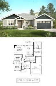 uncategorized craftsman ranch house plans for lovely uncategorized uncategorized modern craftsman style house plan fantastic