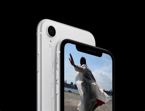 apple iphone xr 187 gadget flow