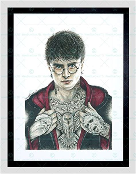 Find Wedding Gifts by How To Find Harry Potter Wedding Gifts Favorite Traditions