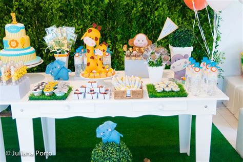 zoo themes party zoo themed birthday party via kara s party ideas kara