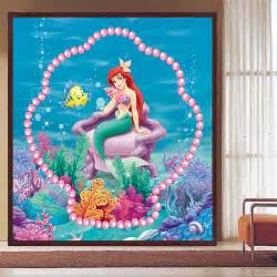 mermaid home decor mermaids welcome shells optional 25 best ideas about mermaid home decor on pinterest