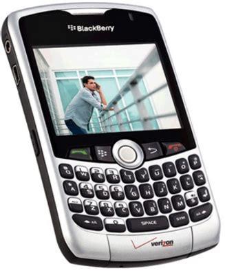 Blackberry Curve 8330 User Guide Download Manuals