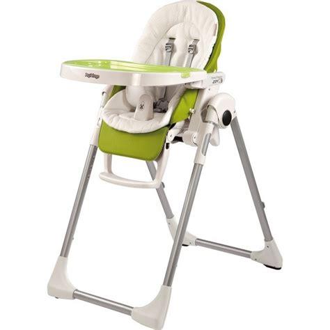 peg perego chaise haute peg perego r 233 ducteur d 180 assise r 233 versible poussette com