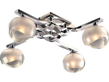 Lu Tidur Avatar plc lighting tidur collection luxedecor