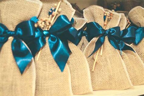 Dicas para um casamento à tarde   Blog do Casamento