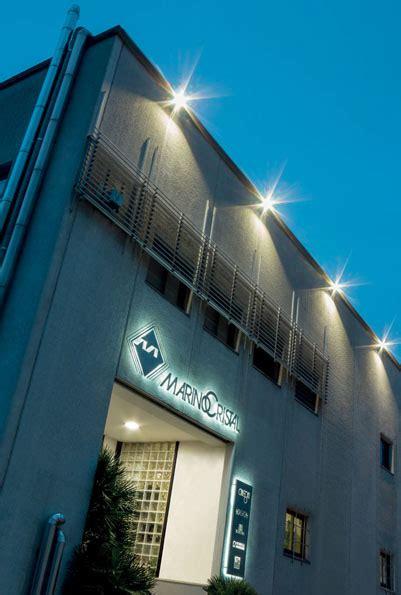 produttori apparecchi illuminazione marino cristal spa produzione di lade e apparecchi di