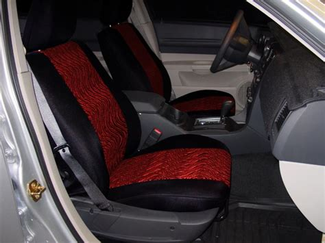 upholstery unlimited jeep seat covers seat covers unlimited upcomingcarshq com