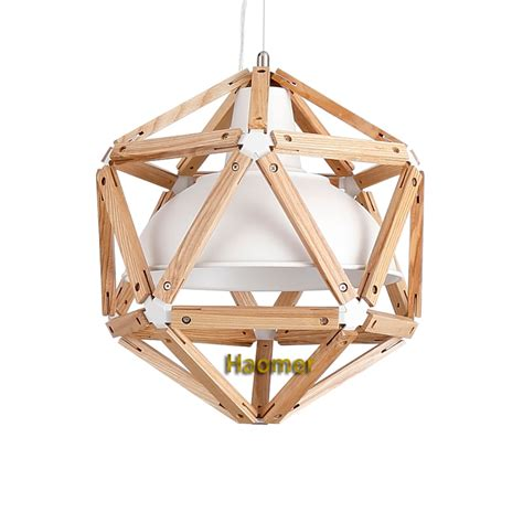 25 Photos Dodecahedron Pendant Lights Pendant Lights Ideas Dodecahedron Pendant Light