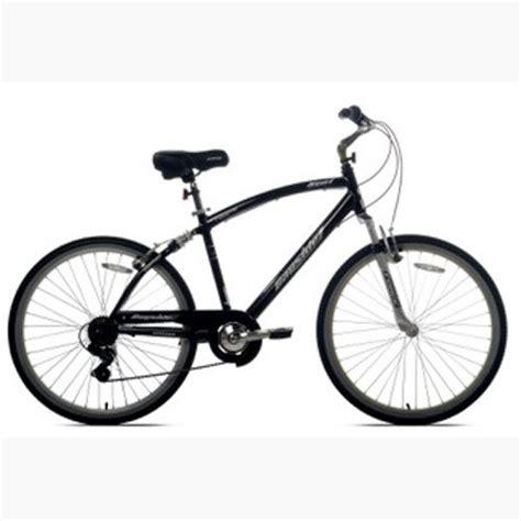 26 next avalon comfort bike top aluminum frame road bikes autos post