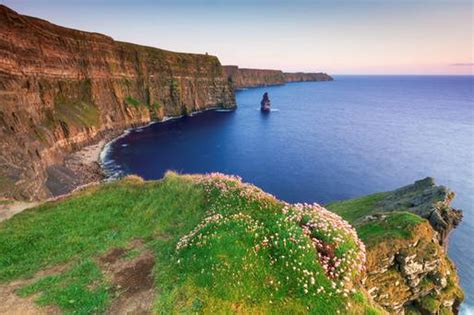 Top Mba Program In Ireland by Ireland S Top Tourist Attractions Revealed Independent Ie