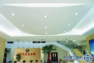 Gypsum Board Ceiling Gypsum Board Ceiling Design Plus Designs Images Savwi