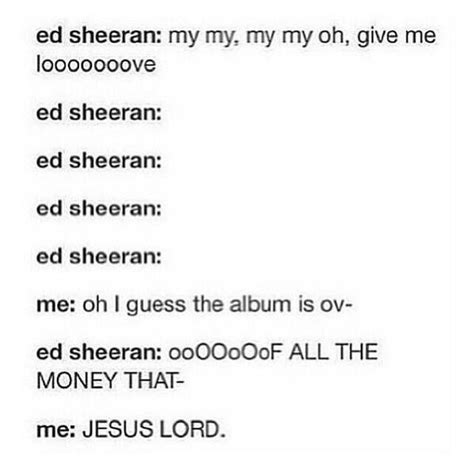 download mp3 ed sheeran the parting glass 43 best images about ed sheeran on pinterest
