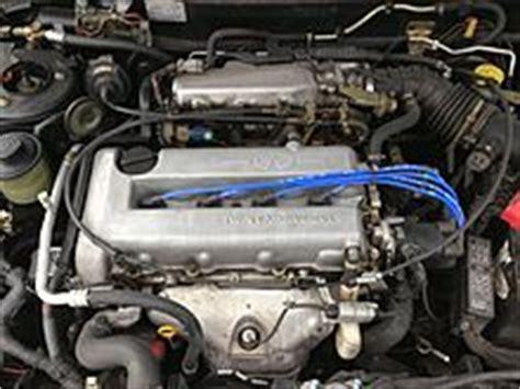 1375 Mass Air Flow Nissan Serena 20 Cc Sr20 Nissan Sr Engine