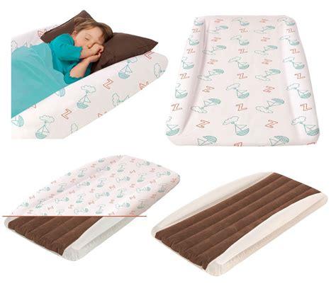 best toddler travel bed best toddler travel bed australia home design ideas